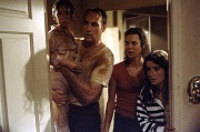 craig t. nelson and family poltergeist