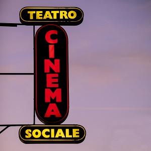 cinema sociale di omegna