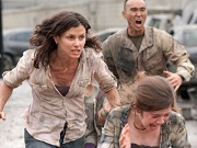 michelle moynahan world invasion