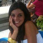Maria Concita Rejtano