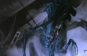 regina aliens