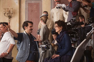 set anna karenina wright knightley