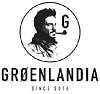 groenlandia logo