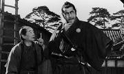toshiro mifune i sette samurai