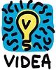 videa logo