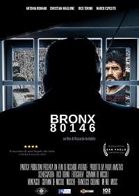 bronx 80146 locandina