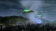 alieni la guerra dei mondi 1953