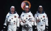 i tre astronauti di capricorn one