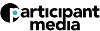 participant media logo