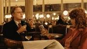 ultimo tango a parigi locale