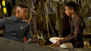 will smith e jaden smith in after earth