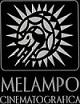 melampo cinematografica logo