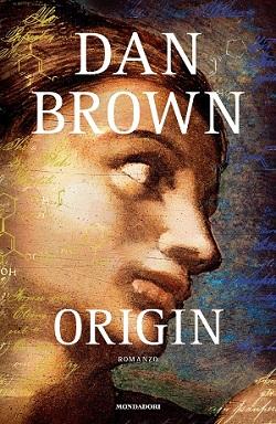 origin copertina libro