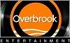 overbrook entertainment logo