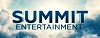 summit entertainment logo