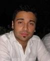 Cristiano Nesta