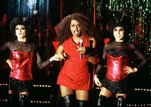 la drag queen lola in kinky boots