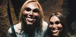 masks the purge movie
