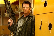 thomas jane in the punisher