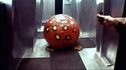 alieno pallone gonfiato dark star