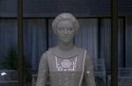 robot caterina