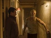 alex e norman in man in the dark