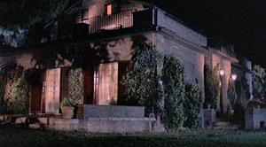 villa mcgregor
