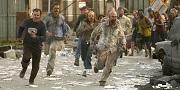 l'alba dei morti viventi zombies