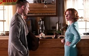tom hardy e jessica chastain in lawless