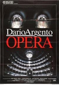 opera locandina
