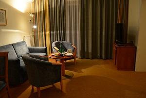 camera hotel warmbaderhof