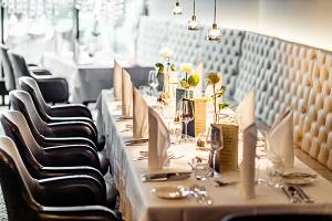 ristorante warmbaderhof