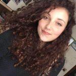 Sofia Peroni