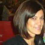 Gemma Buonanno