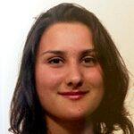 Giorgia Colucci