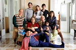 la grande famiglia de la kryptonite nella borsa